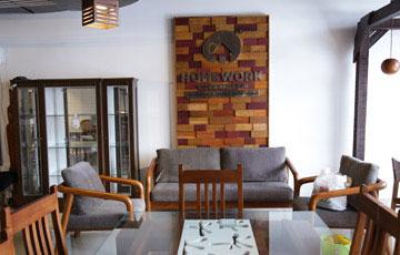 Home Soul Theyyampattil Furniture Shops In Kochi Kerala